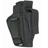 Extra Mag Holsters
