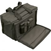 Mini Super Range Bag - Black - Galati Gear